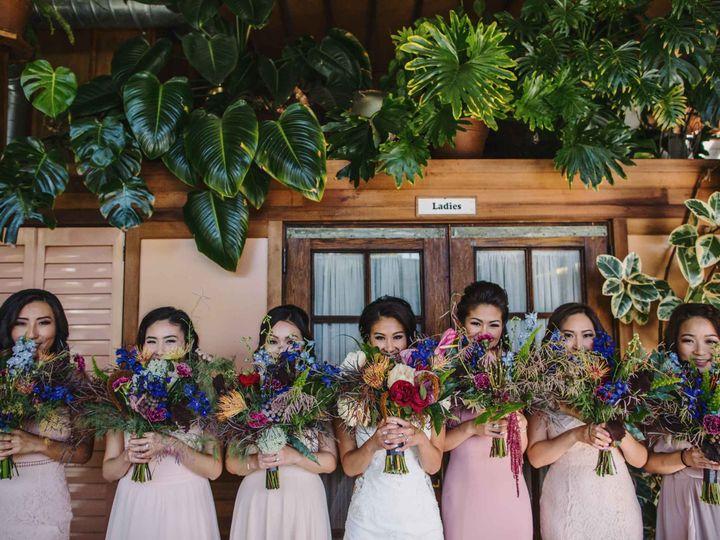 Tmx Img 5098 51 960474 Los Angeles, CA wedding videography