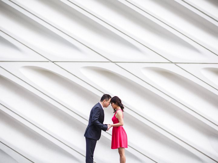 Tmx Img 9332 51 960474 Los Angeles, CA wedding videography