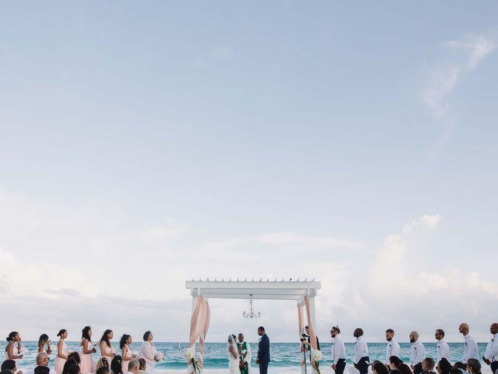 Tmx Weddingphotogeaphers37 51 960474 157663244444556 Los Angeles, CA wedding videography