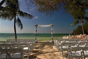 Key Largo Grande Resort & Beach Club, a Hilton Resort