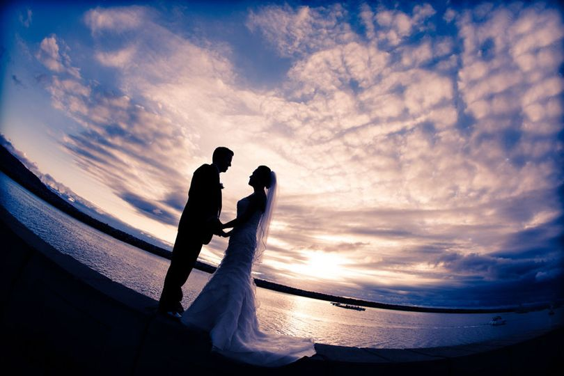 proimage weddings wedding wire