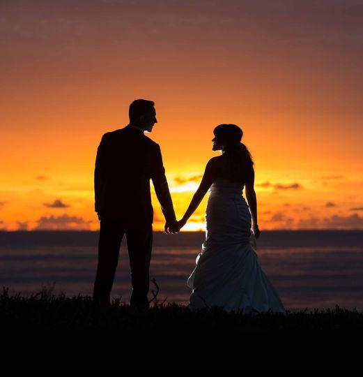 34f7f6226c658af5 001 ProImage Weddings Wedding Wire Thumb2