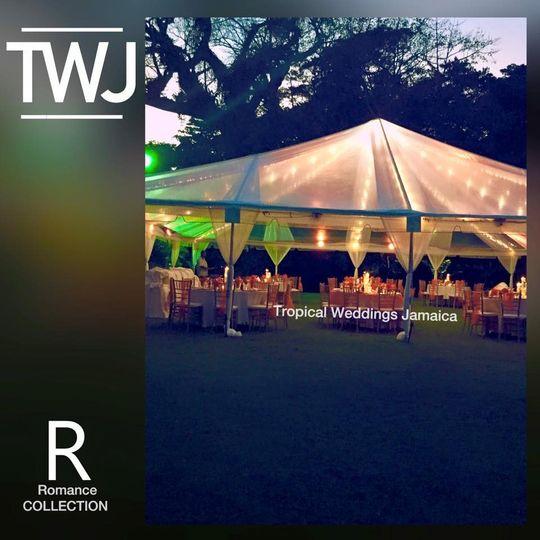 TROPICAL WEDDINGS JAMAICA Reviews & Ratings, Wedding