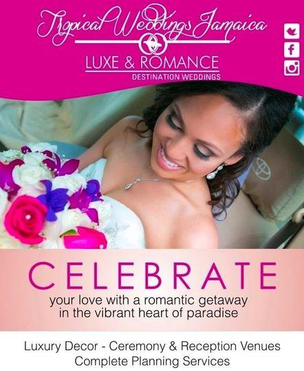 Luxe & Romance