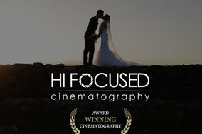 HI FOCUSED cinematography