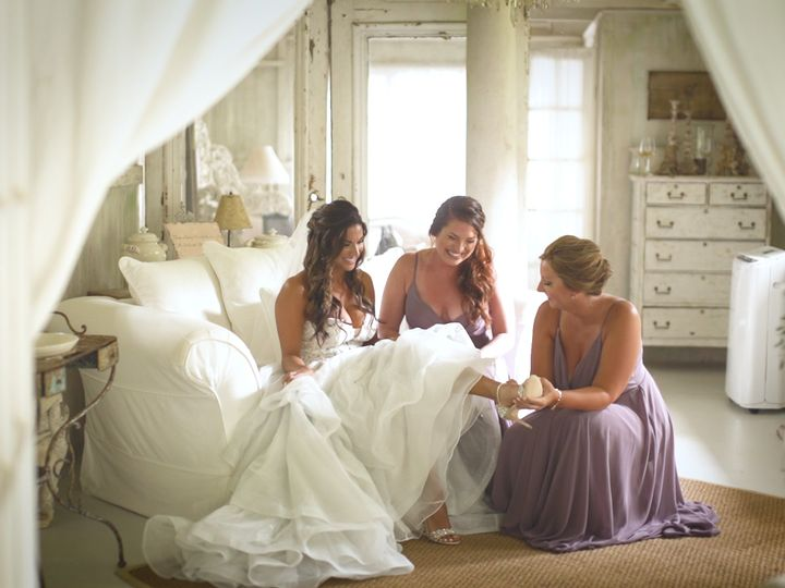 Tmx 4k Edit Done 4min 00 00 53 03 Still013 51 131474 159890803891261 Wailuku, Hawaii wedding videography