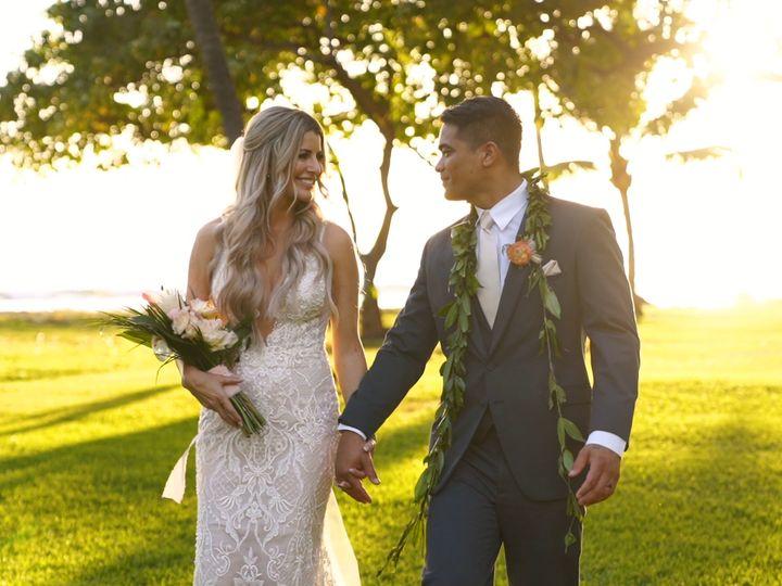 Tmx 4k Edit Rough 00 05 46 04 Still002 51 131474 159890803453741 Wailuku, Hawaii wedding videography