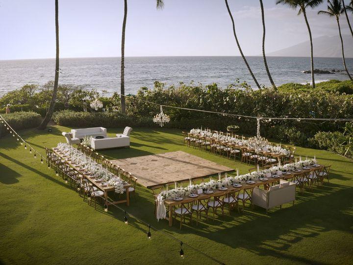 Tmx Edit 4k 00 00 30 17 Still006 51 131474 159890798685992 Wailuku, Hawaii wedding videography