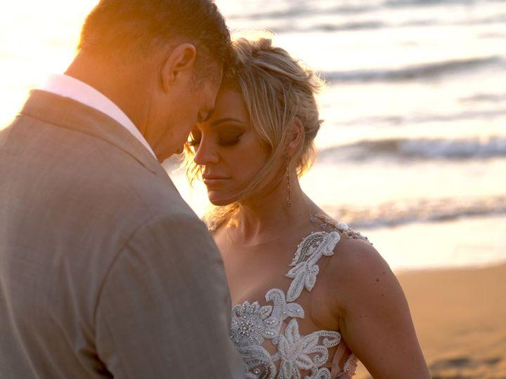 Tmx Edit 4k 00 11 24 07 Still007 51 131474 159890736710333 Wailuku, Hawaii wedding videography