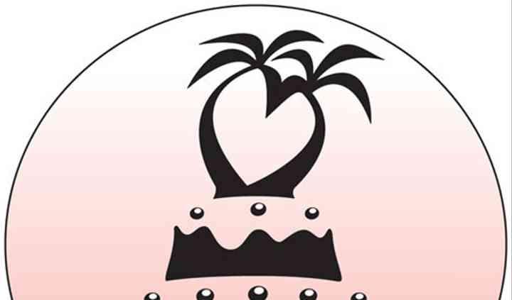 Private Island Cakes