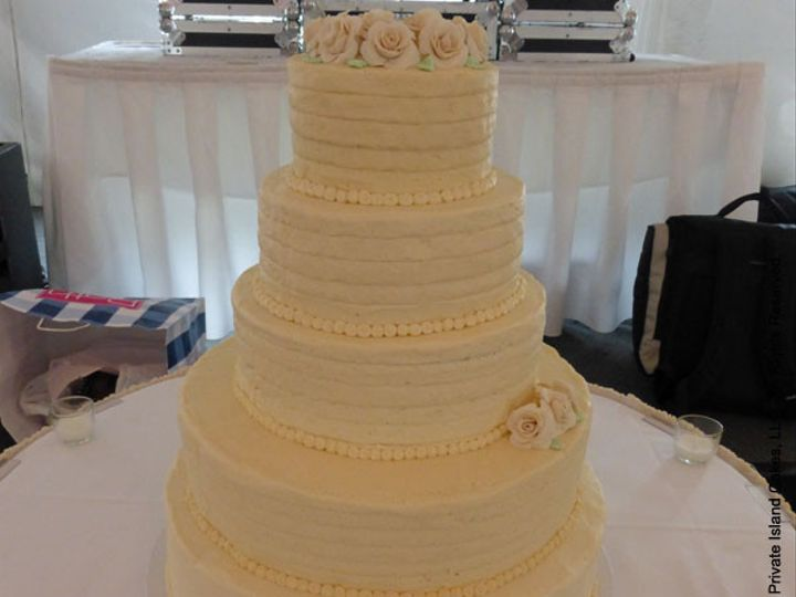Tmx 1465487279839 Bridal25 Windham wedding cake