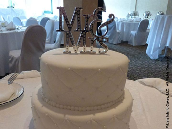 Tmx 1465487302978 Bridal27 Windham wedding cake