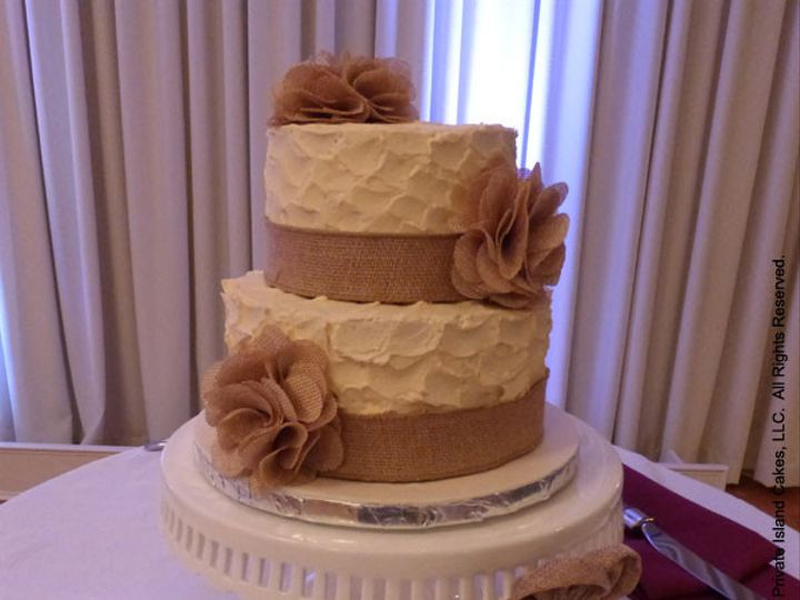 Tmx 1465487314784 Bridal28 Windham wedding cake