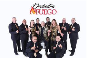 Orquesta Fuego