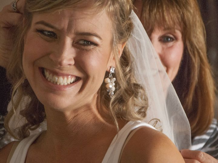 Tmx 1514482166691 Dsc0175 Cary, IL wedding photography