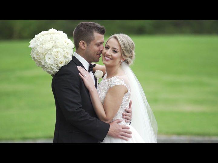 Tmx 1528208791 Bc508be243627af7 1528208790 2797b645ef05b3fa 1528208797010 2 In Howell, NJ wedding videography