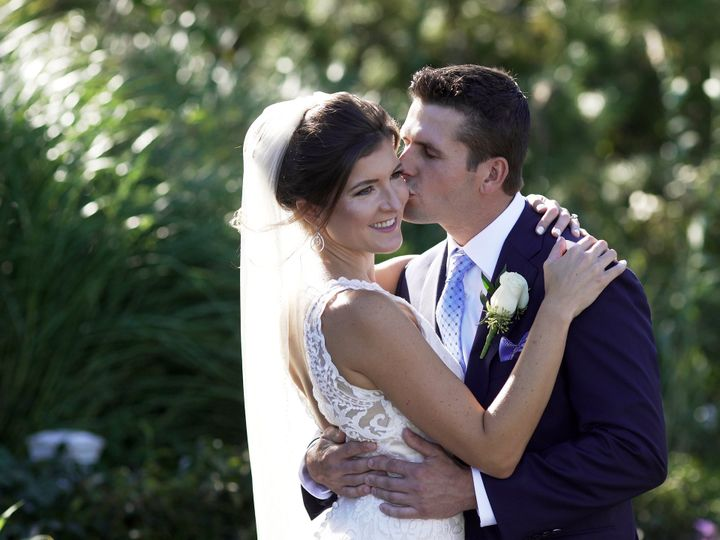 Tmx 1 51 702474 Howell, NJ wedding videography