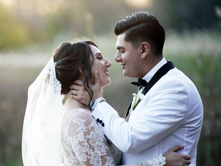 Tmx 2 51 702474 Howell, NJ wedding videography