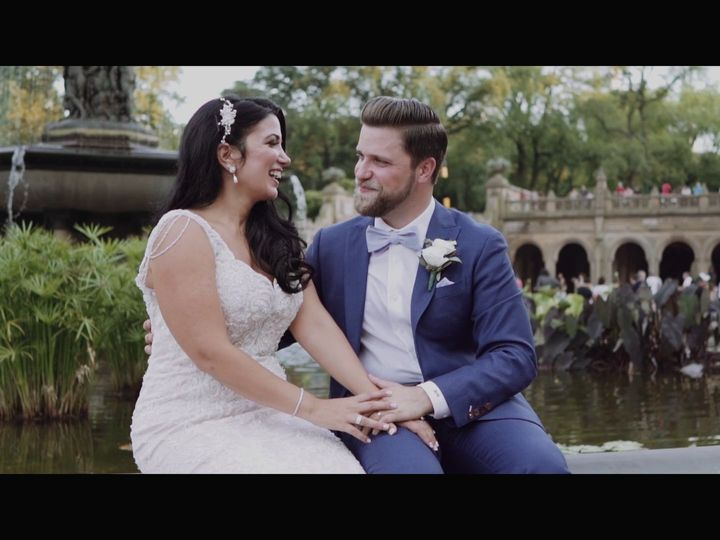 Tmx Brentty 51 702474 162222260299839 Howell, NJ wedding videography