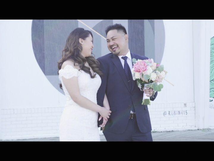 Tmx Christine And Kaynan 51 702474 Howell, NJ wedding videography