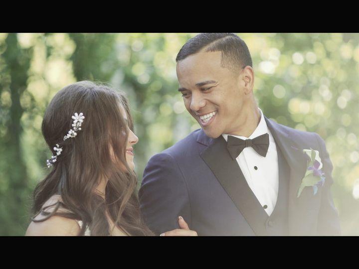 Tmx Kristian Best Looking Man On Planet 51 702474 162222260235564 Howell, NJ wedding videography