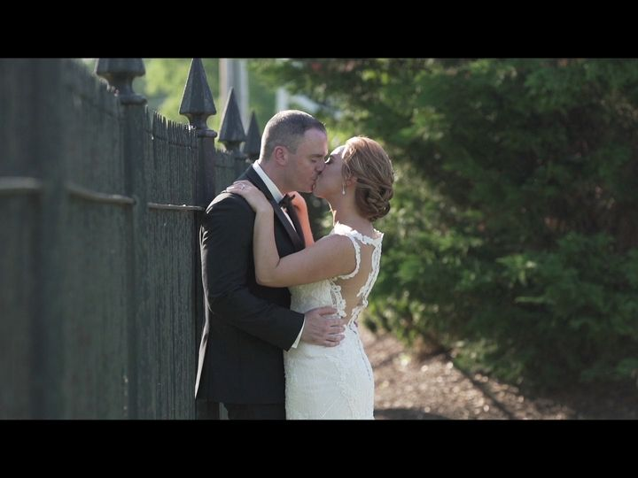 Tmx Tiffany And Kyle 51 702474 162222260217569 Howell, NJ wedding videography