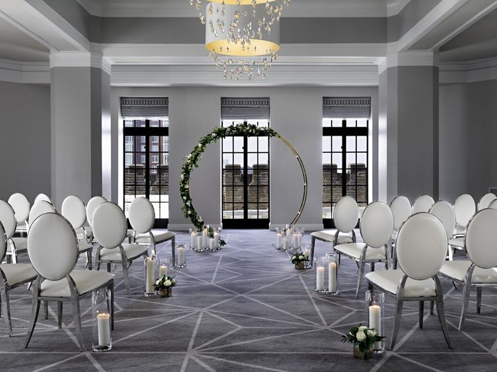 Tmx 001 Philly Palomar Dovephotography Ceremony 51 432474 158169201582693 Philadelphia, PA wedding venue