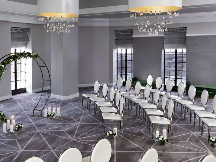 Tmx 002 Philly Palomar Dovephotography Ceremony Sideview 51 432474 158169201554438 Philadelphia, PA wedding venue