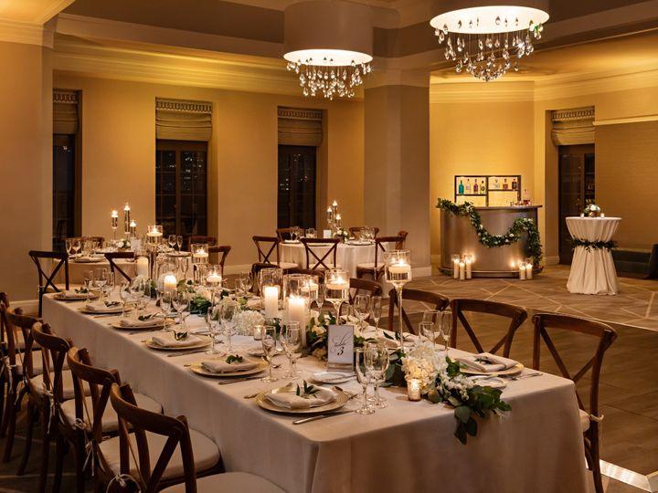 Tmx 005 Hotel Palomar Dovephotography Reception 51 432474 158169201537653 Philadelphia, PA wedding venue