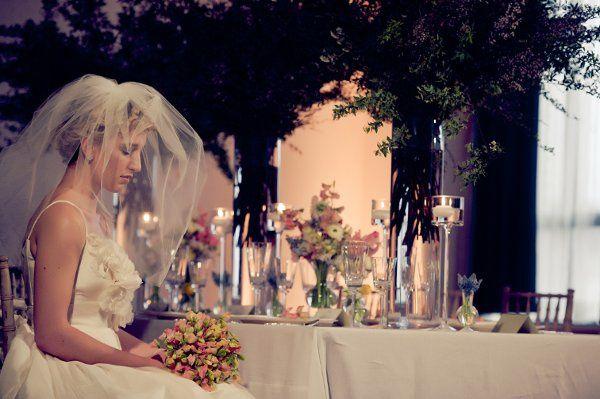 Tmx 1332257513933 113040411BadoShoot Philadelphia, PA wedding venue