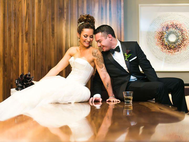 Tmx 1458144344 66e0369139ff656e Tatto Bride Philadelphia, PA wedding venue