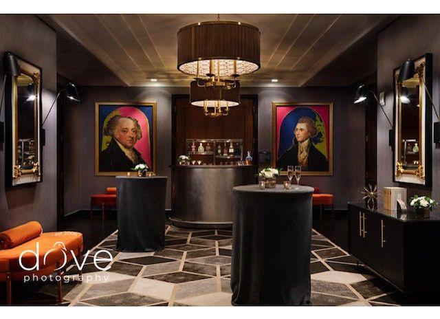 Tmx 24th Floor Cocktail 51 432474 158169201044382 Philadelphia, PA wedding venue