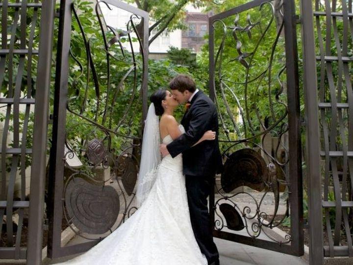 Tmx Jf Collins Park 51 432474 158169201678126 Philadelphia, PA wedding venue
