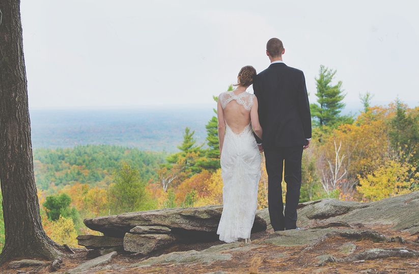 Autumn Bliss Photography - Photography - Sanford, ME - WeddingWire