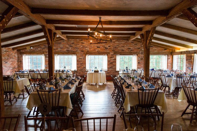The Stone Barn - Venue - Kennett Square, PA - WeddingWire on wedding table lighting ideas, winter wedding lighting ideas, vintage lighting ideas, elegant country wedding ideas, diy lighting ideas, wedding venue lighting ideas, small country wedding ideas, barn parties ideas, beach wedding lighting ideas, rustic lighting ideas, country lighting ideas, horse barn lighting ideas, barn weddings in maryland, barn photography ideas, wedding reception lighting ideas, indoor barn lighting ideas, outdoor wedding lighting ideas, barn dance lighting ideas, may wedding ideas, fall wedding lighting ideas,
