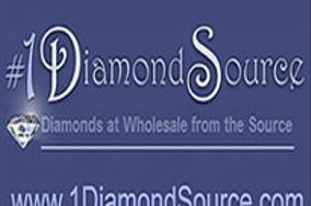 #1 Diamond Source