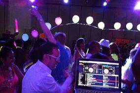 DJ Quality Entertainment