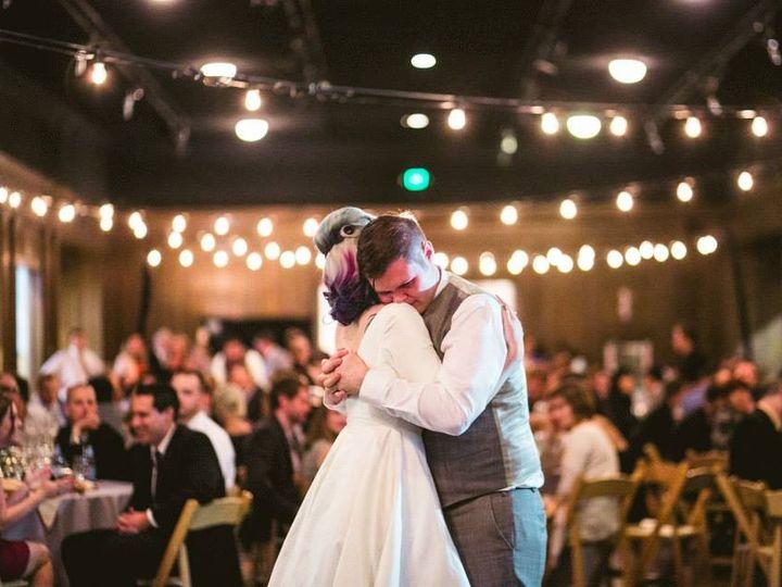 Tmx 1404322466481 10440853101023176071687093107870063770622372n North Hollywood, CA wedding planner