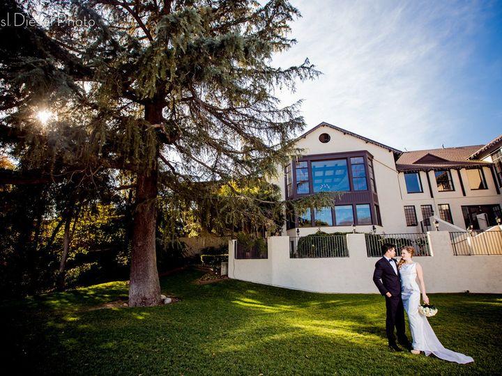 Tmx 1404322729512 1 Liesldieselphoto Altadena Xoxo 1511 North Hollywood, CA wedding planner