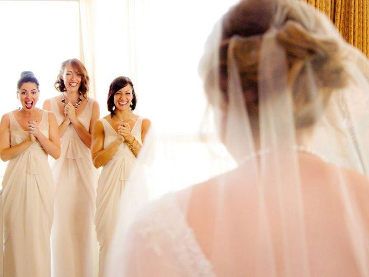 Tmx 1416260180964 19414359149732218643827060492394156008931o North Hollywood, CA wedding planner
