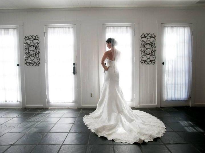 Tmx 1416260198729 10297667101525203764111535787466560010709930n North Hollywood, CA wedding planner