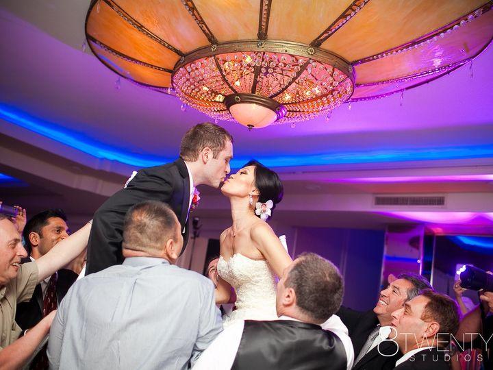 Tmx 1416260204713 10355424101522939092322846202769311595406818o North Hollywood, CA wedding planner