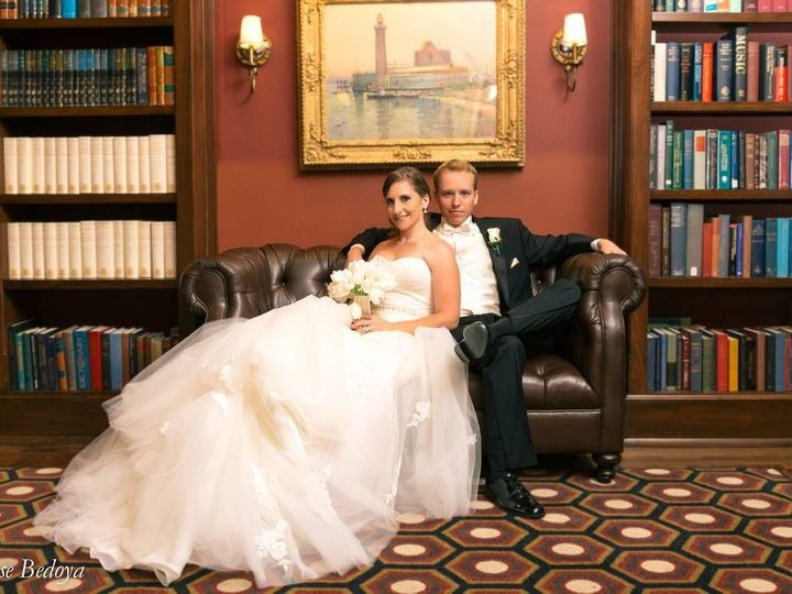 Tmx 1416260212330 104311397270418406877832262971994937989347o 2 North Hollywood, CA wedding planner