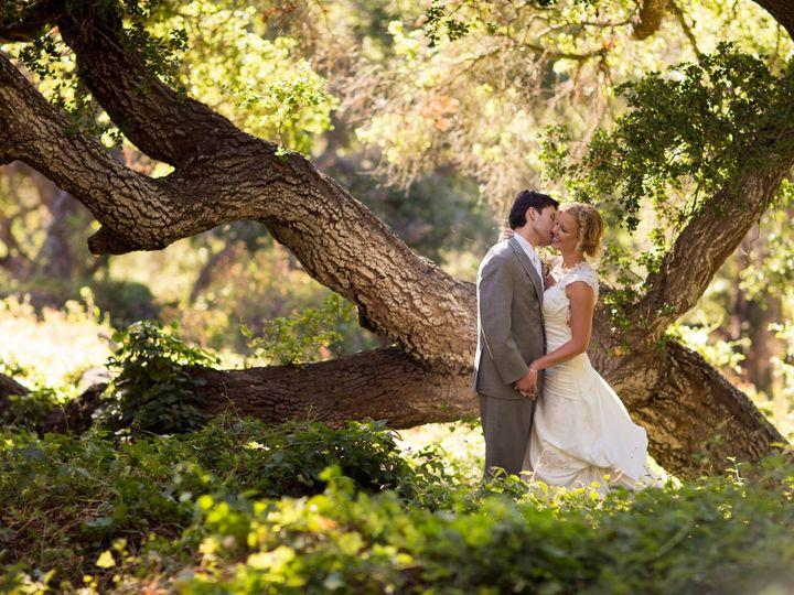 Tmx 1416260225952 10553680101033250156637873857131672981143366o North Hollywood, CA wedding planner