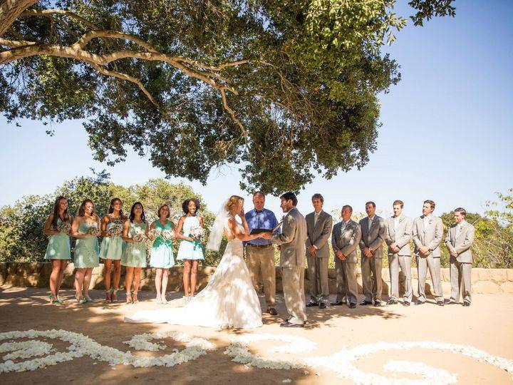 Tmx 1416260236474 10620023101033249892866471954538193057192130o North Hollywood, CA wedding planner