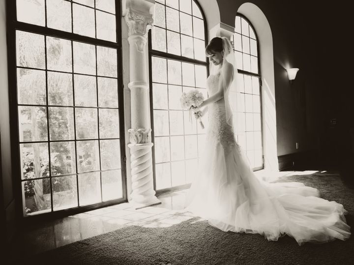 Tmx 1416260250923 Kelly And Aaron J A Favs 0063 North Hollywood, CA wedding planner