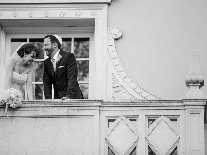Tmx 1416260267840 Kelly And Aaron J A Favs 0298 North Hollywood, CA wedding planner