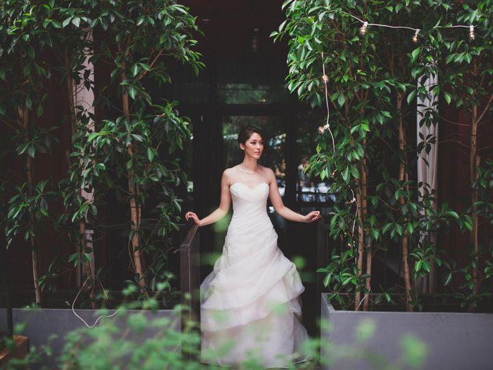 Tmx 1440528827985 Kristinavince 94 North Hollywood, CA wedding planner