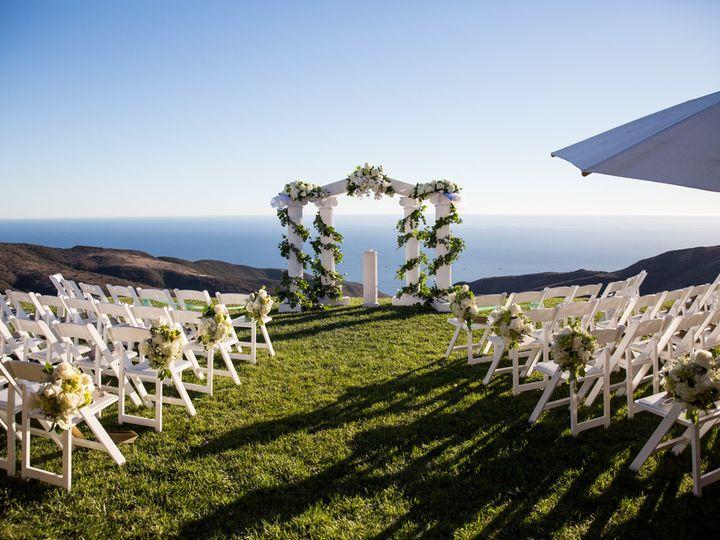 Tmx 1484330639535 Reinaldo And Edgar   Low Res 459 North Hollywood, CA wedding planner