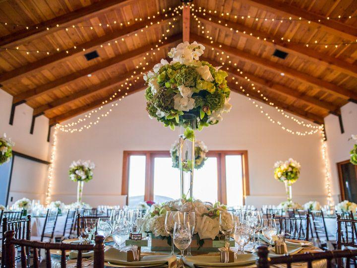 Tmx 1484330652370 Reinaldo And Edgar   Low Res 791 North Hollywood, CA wedding planner